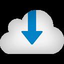 cloud_download