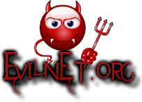 tooplate_logo