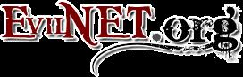 EvilNET IRC Network