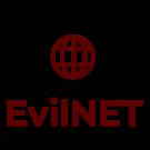 evilnet (1)